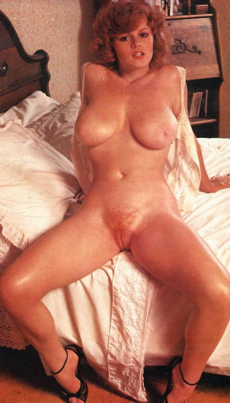 Lisa loring naked pictures