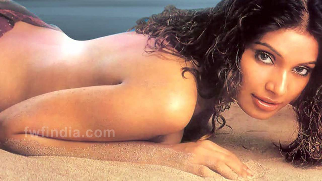 Indian filmstars naked pictures