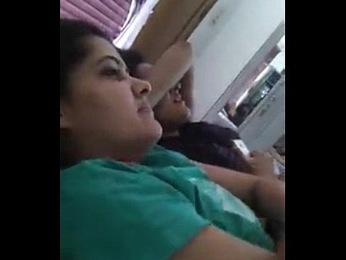 Cute indian college girls naked in class