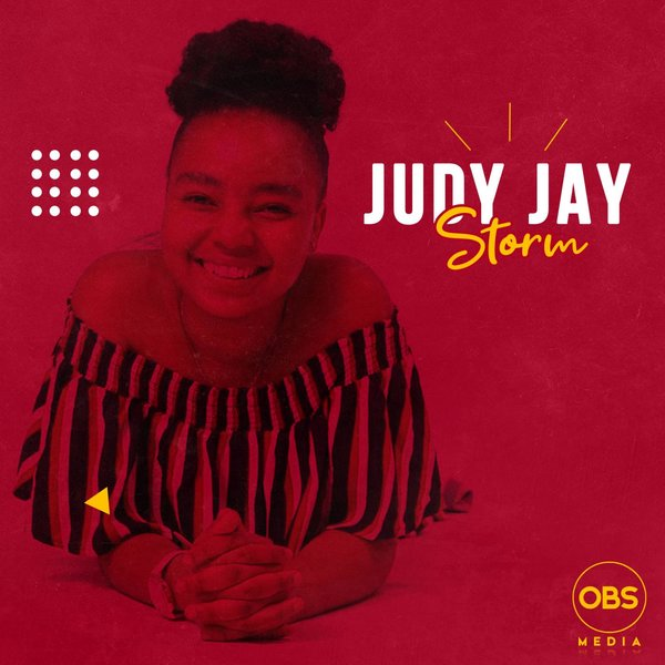 Jay storm songs