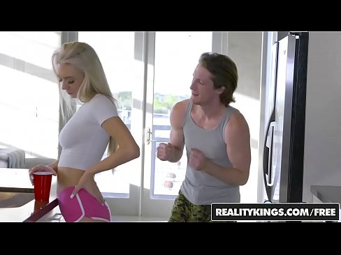 Reality kings sex show images