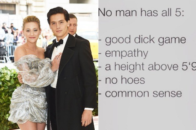 Dylan sprouse dong pic