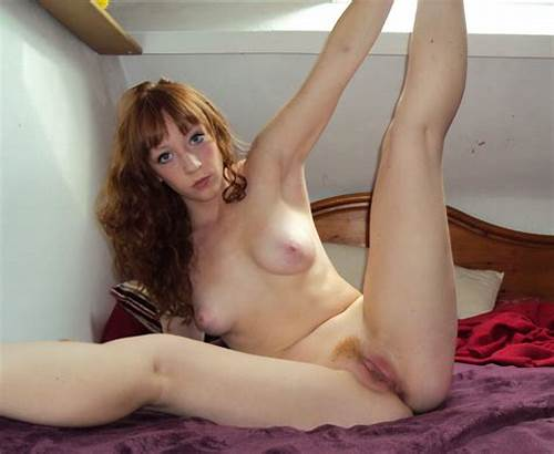 www spanish hot nicked grils pic com