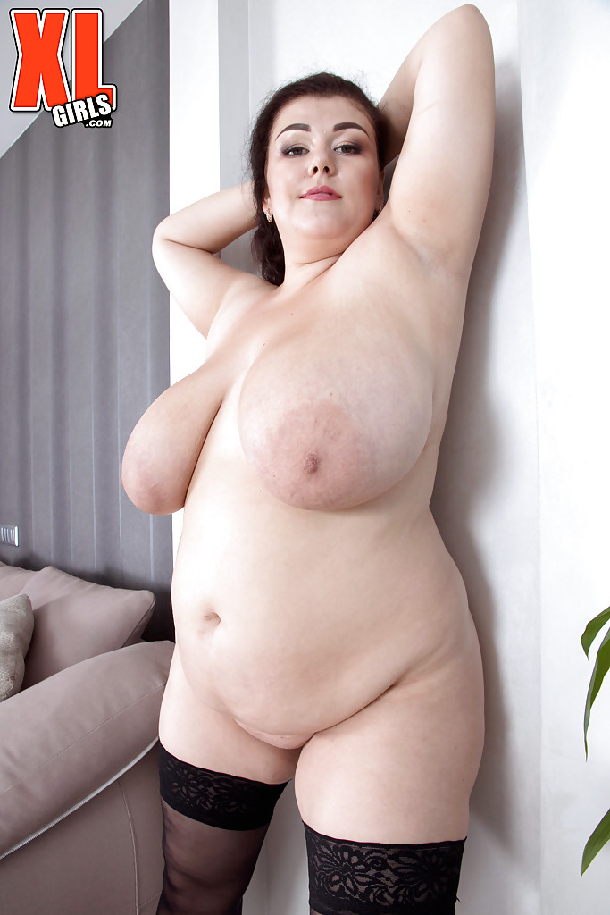 with hairy nue sexy