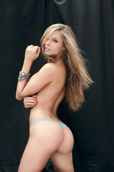 Gorgeous colombian models naked
