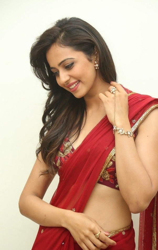 Hot indian sexy girl pic