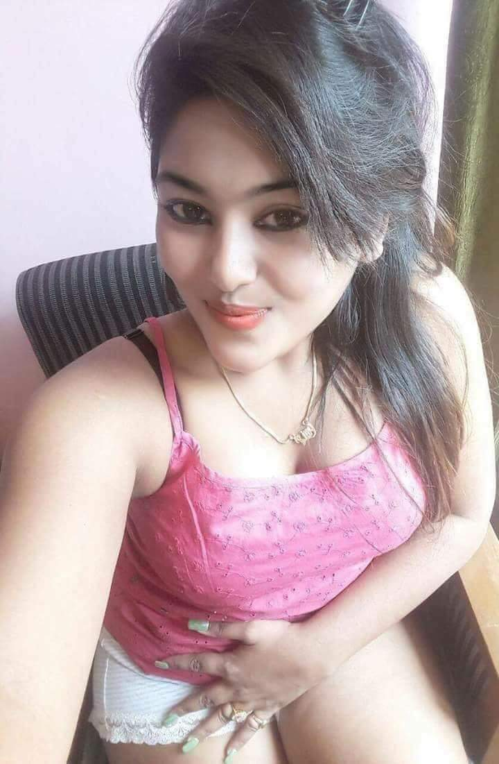 Indian teen sexy pic