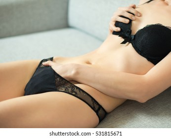 Pics of women playing with them self